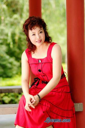 zhengzhou single women Classifieds for great china buy, sell, trade, date, events post anything chinadailycom classifieds.