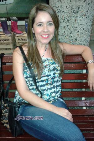 palmira christian personals Meet thousands of local singles in the palmira, colombia dating area today find your true love at matchmakercom.