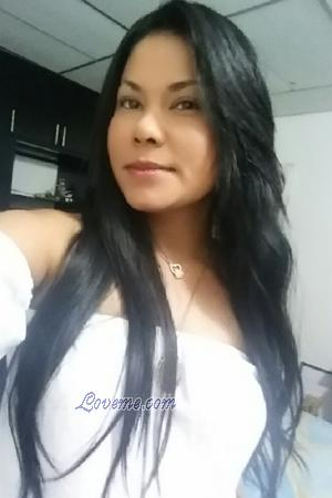 riohacha latin singles Meet latin singles - do you want to meet and chat with new people just register, create a profile, check out your profile matches and start meeting.