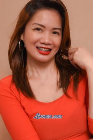 197565 - Michelle Angelina Age: 29 - Philippines