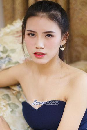 198392 - Mengxue Age: 23 - China