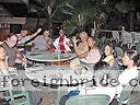 cartagena-women-chiva-1104-13