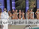 cartagena-women-farewell-1104-21